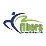 Fibers Club