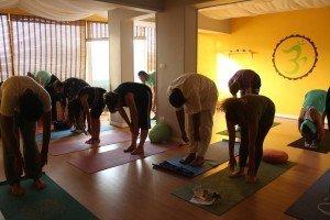 Yalla Yoga