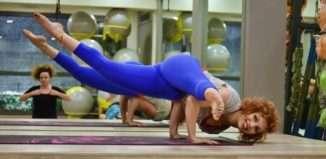 Yoga Locations Main 2