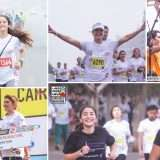 CairoRunners Half Marathon