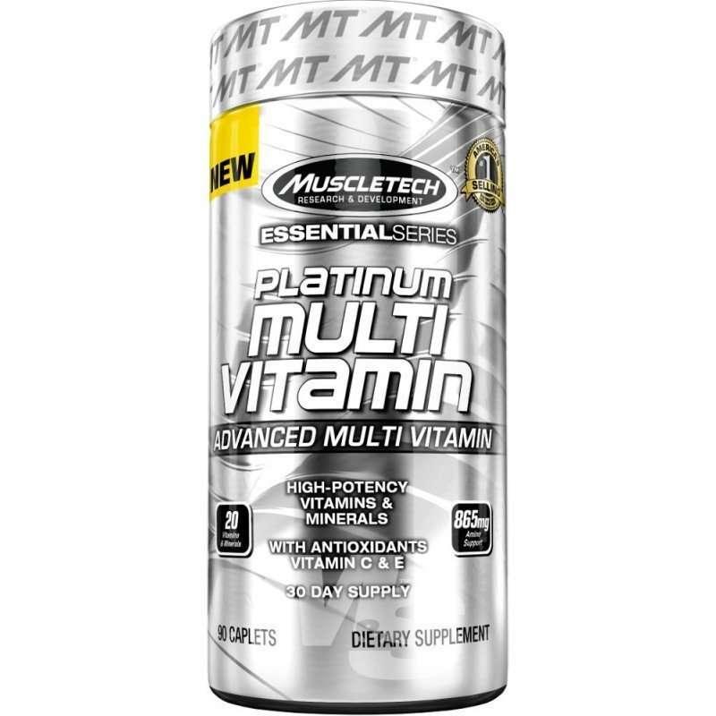 muscletech-essential-series-platinum-multivitamin