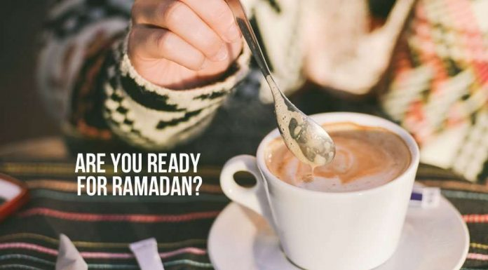 Are_You_Ready_for_Ramadan