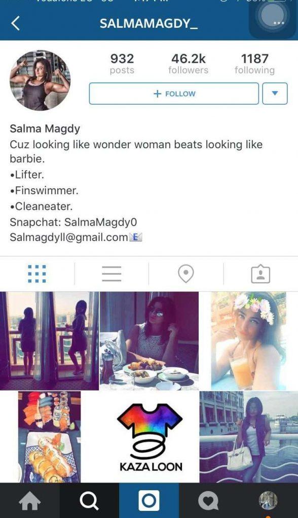 Salmamagdy_