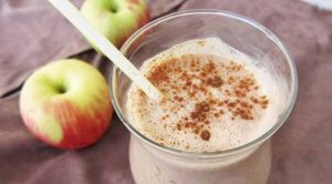 l_3038_apple-pie-smoothie