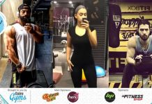 Ramadanak_Fit_Facebook