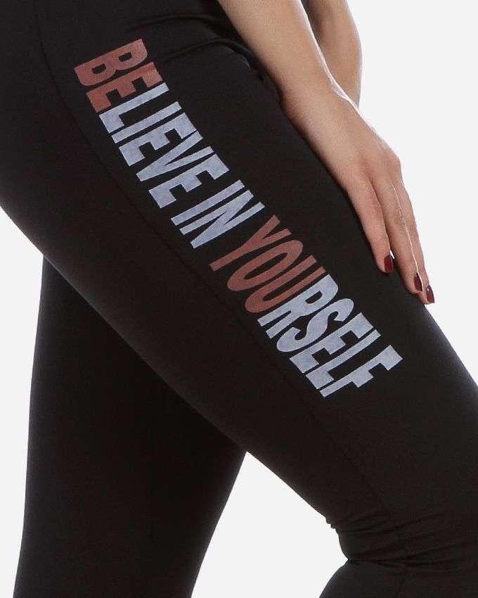 sprint-activewear