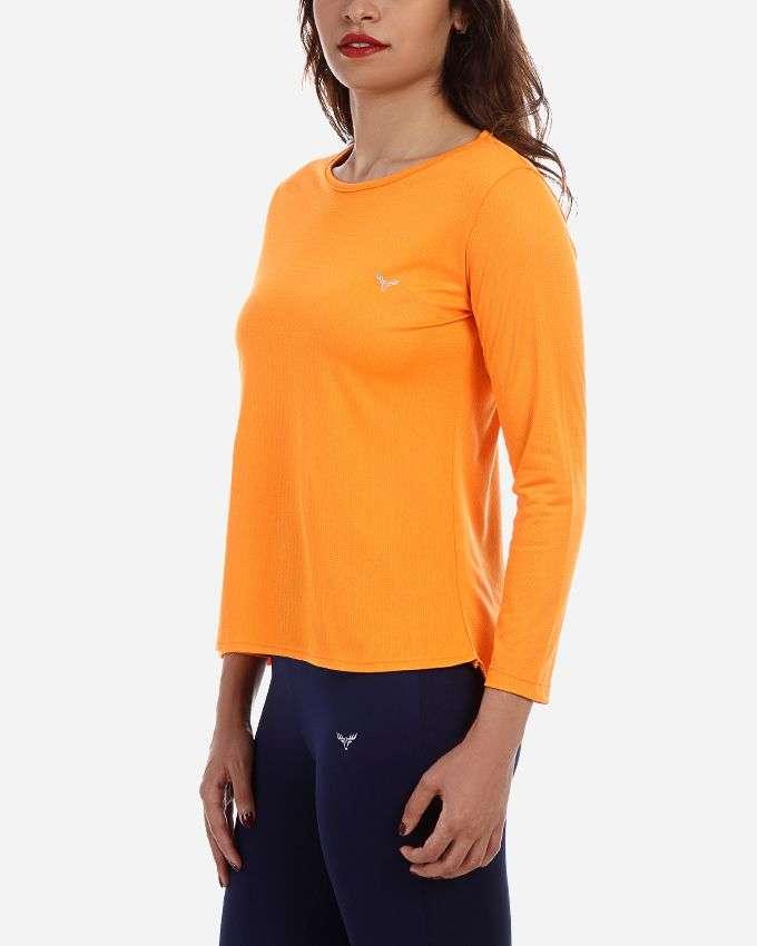 Sprint Active Wear