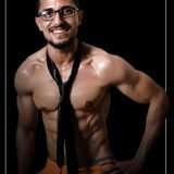 Yasser Kashef