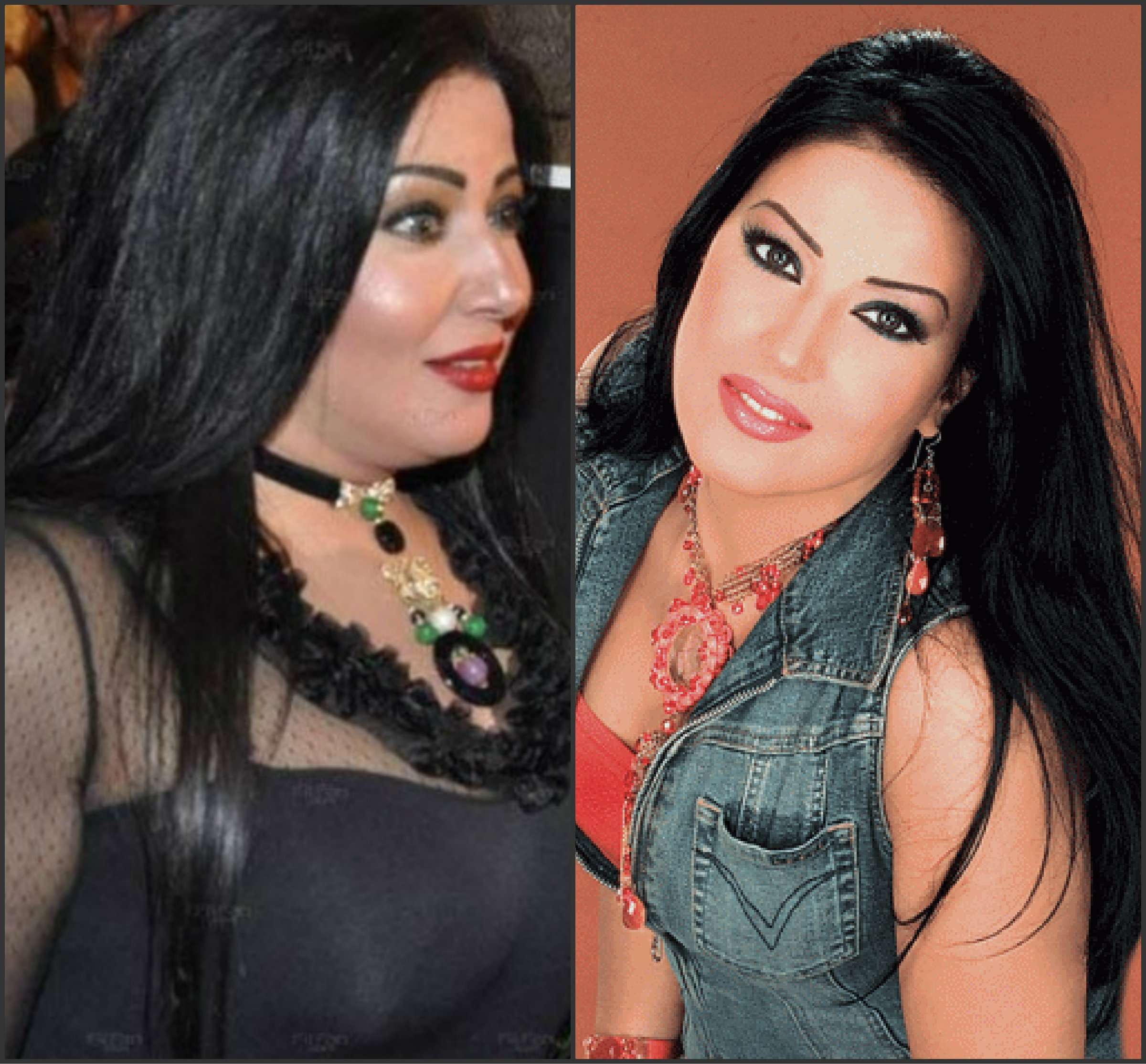 Somaya El Khashab