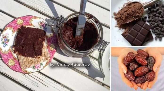 dates-chocolate-spread-main