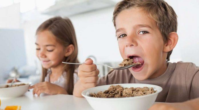 kids-breakfast-article