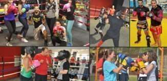 boxing-article-main