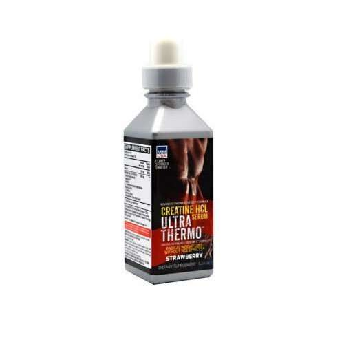 mmusa-ultra-thermo-for-men
