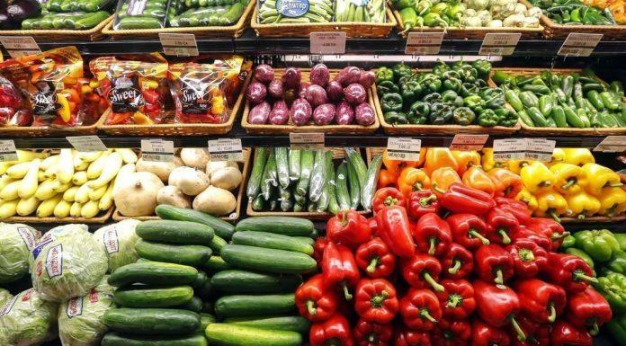 fresh-market_main