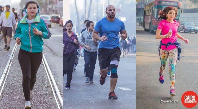 run-main