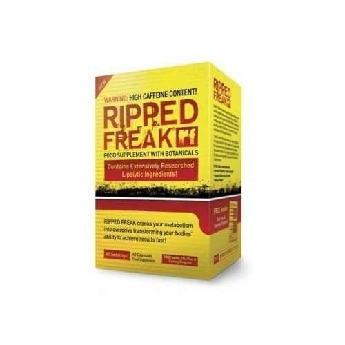 pharmafreak_ripped-freak_60caps