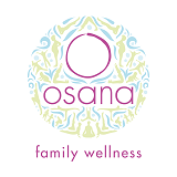 Osana Wellness Logo