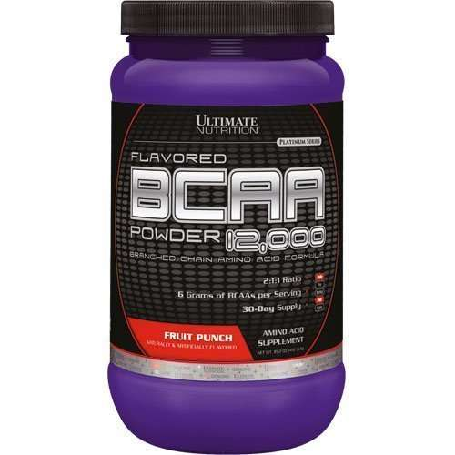 bcaa_12000_powder