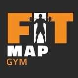 FitMap Gym