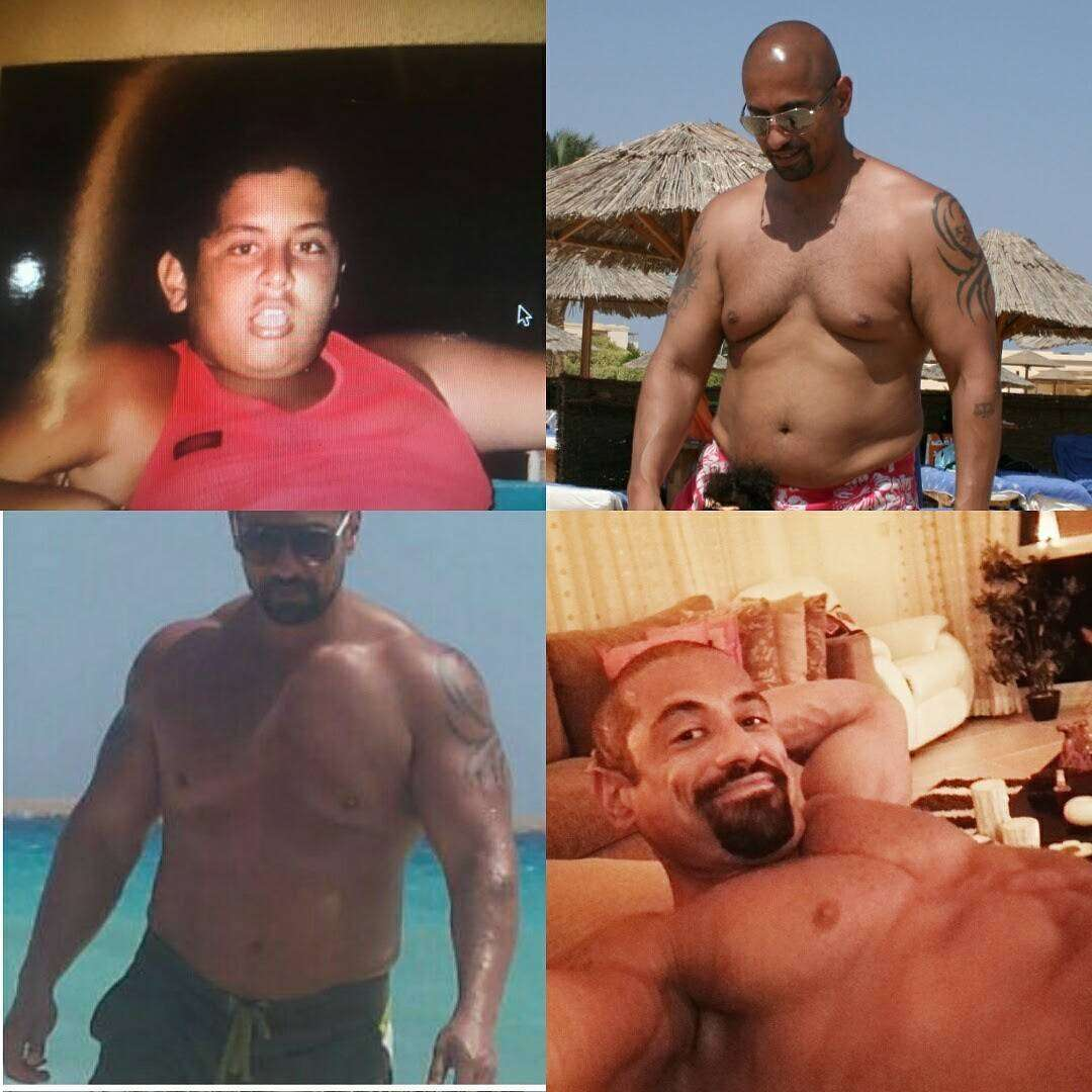 Amr Mohsen