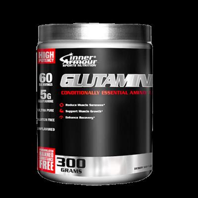 glutamine_1