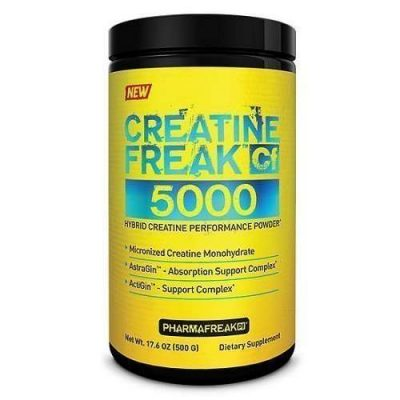 pharmafreak_creatinefreak_5000.1
