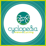 Cyclopedia Logo