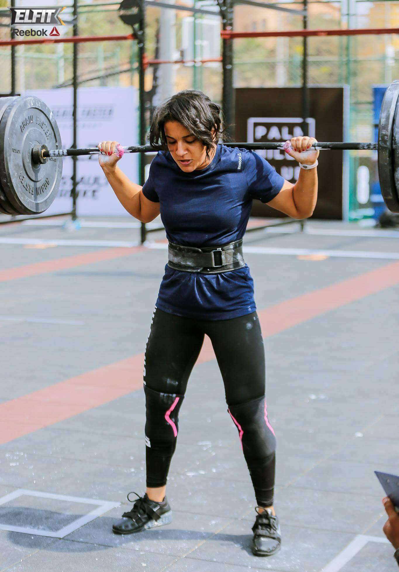 Rana El Deeb