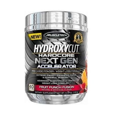 MuscleTech Hydroxycut Next Gen Accelerator-650x650