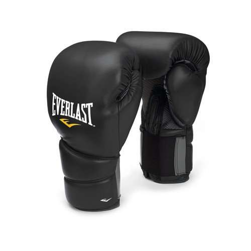 Evergel PROTEX2 Training GLOVES