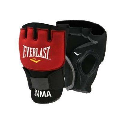 MMA EVERGEL HANDWRAPS