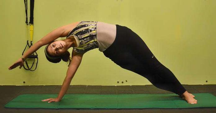 Pilates Main