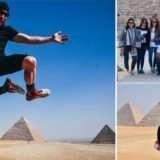 Iron Man Egypt Main