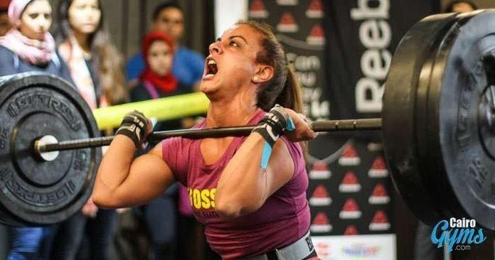 Dalia Darweesh