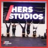 Hers Studio
