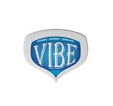 Vibe Gym Logo