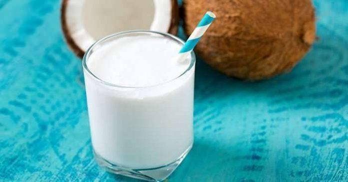 Coconut-Milk-Main