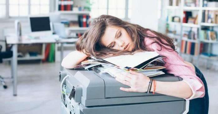 Sleeping and Immunity Main
