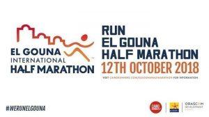 Cairo Runners - Half Marathon Gouna