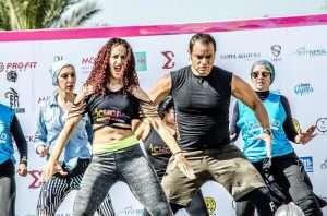Arabica Festival