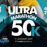 Marathon Cairo