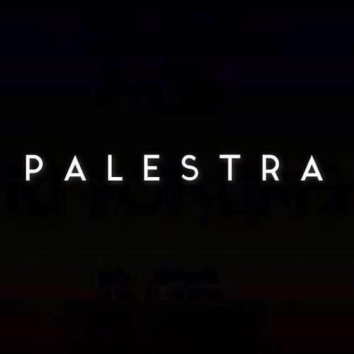 Palestra