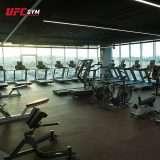 UFC Egypt