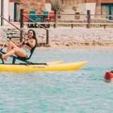 Chiliboats