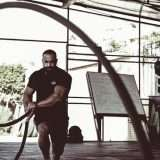 Win the battle - Ali Faisal