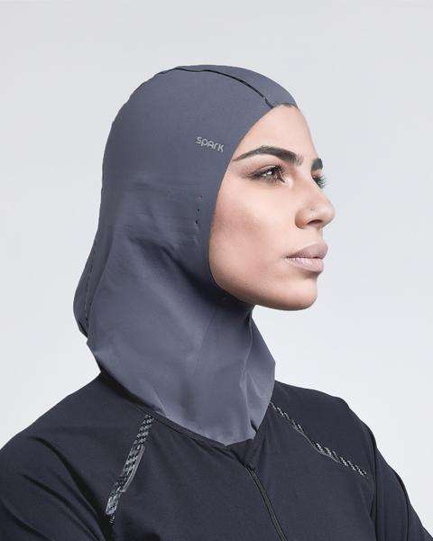 HIJAB ULTIMATE 1