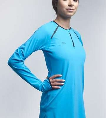 Long Sleeve Top Spark