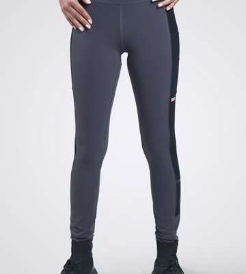 Spark LEGGING CSF.X7