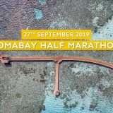 Cairo Runners Soma Bay