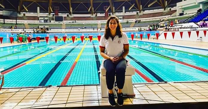 Amina El Sebelgy Main